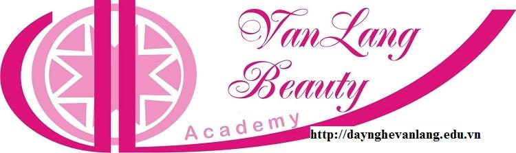 Dạy học nghề nail vẽ móng nghệ thuật tại TP HCM – Hà Nội 01